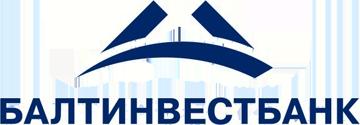 Логотип СБС
