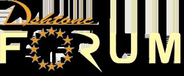 Логотип Dshtonc