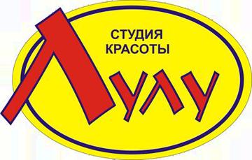 Логотип Лулу