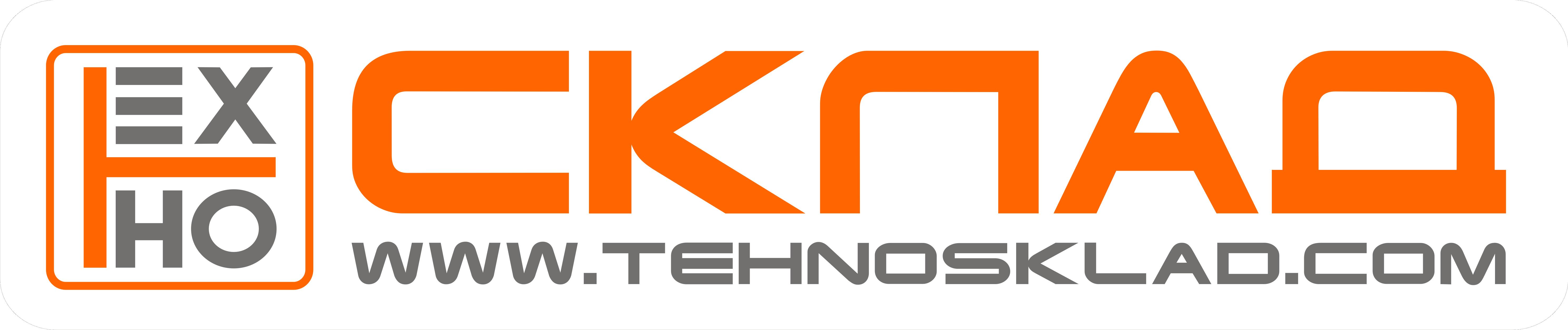 Логотип Ultra