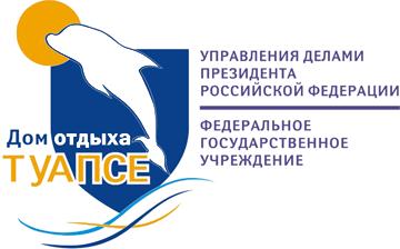 Логотип Туапсе
